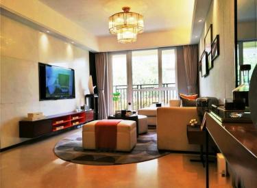 雅居乐香港上市房企,品牌开发,品牌物业,南北通透标户两室。