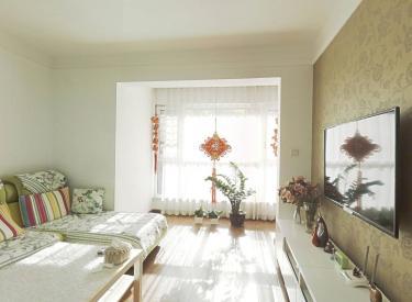 保利溪湖林语三期,3室,业主直接降价出售