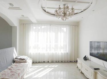 皇姑区 怒江北街 两室带阁楼 精装 满五 性价 比高