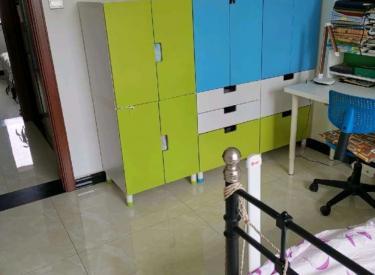 依云首府 下楼就是新玛特 地下直通地铁 沈师二校学区