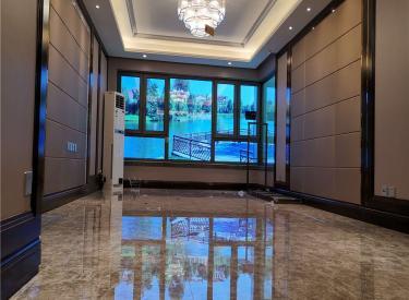 特价房源 恒大四季上东 精装电梯洋房 新市府旁 近地铁 轻轨