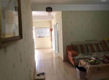 铁五134总校 枫香庭精装两室 户口没占用 随时看房