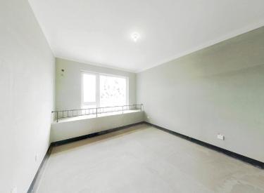 华润置地24城 地理位置优越 96平大两室