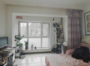 保利溪湖林语一楼78平精装修带同面积地下室