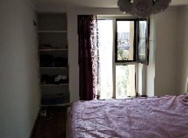 亚泰城 2室1厅2卫 56.1㎡