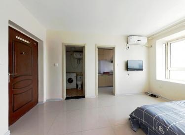精装修1室,房东次出租,一分价一分货,可看房