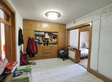 百乐小区 2室1厅1卫 77.62㎡