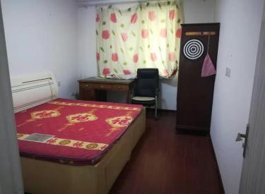 祥瑞家园二期 3室 2厅 1卫