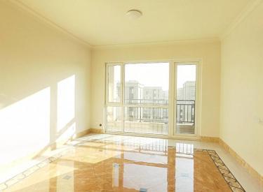 碧桂园  精装3室南北标户  交通便利  房间非常立正 全明