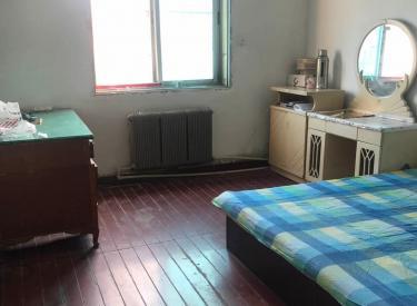 一中附近,大东三小学对面拎包即住2室出租