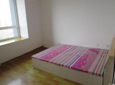 太湖国际花园 1室0厅1卫 30.93㎡
