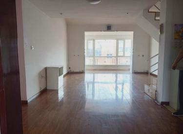 一般装修5室,房东首次出租,一分价一分货,可看房