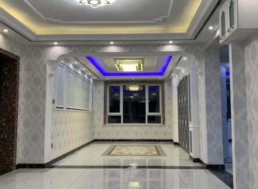 南塔中科小区 3室1厅1卫  南北通透  精装修  2楼