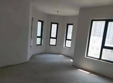 恒大绿洲精装修,小高楼层好采光好,买房佳选,看房方便