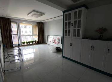 沈北新湖仙林金谷南北2室93平电梯洋房赠送超大露台