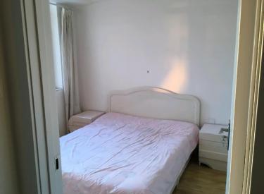 尚书微公馆一般装修1室,新房未入住
