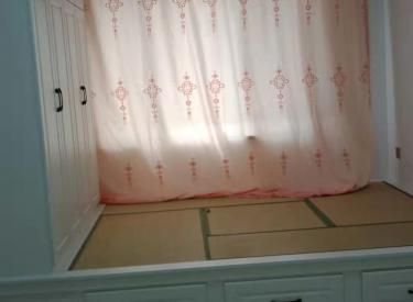 凯翔小区 1室1厅1卫47㎡