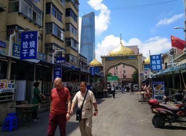 (出售) 沈河区 市府广场 商业街商铺