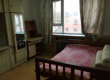 同心家园小区 4室 1厅 1卫 97.49㎡