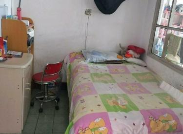 文水小区 1室1厅1卫 40.89㎡