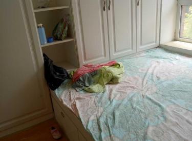 香槟新坐标 2室1厅1卫 49.15㎡