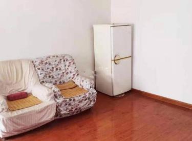 世代龙泽湾三期 下楼就是地铁口 精装修 家具家电齐全 急租