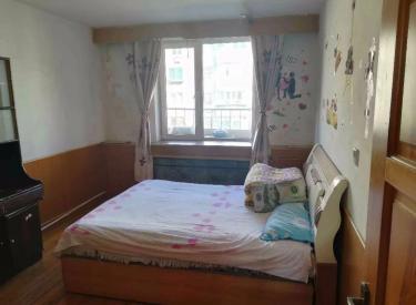 建大五小区 3室1厅1卫 13㎡