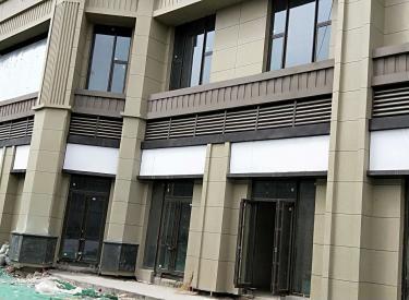 (出售)浑南区 建筑大学临街门面