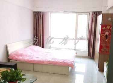 出租浑南白塔堡 丰泽园 精装一室 可短租交通方便 家具家电全