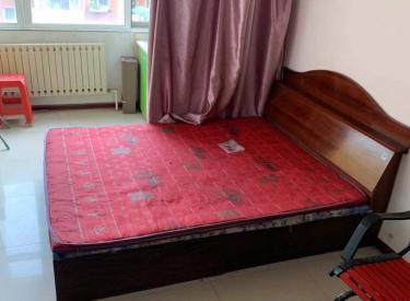 福居园 1室 1厅 1卫 40㎡