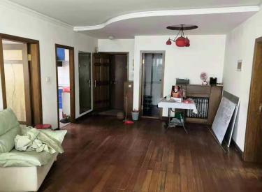 信齐小区 3室 1厅 1卫 110㎡ 月租2300元