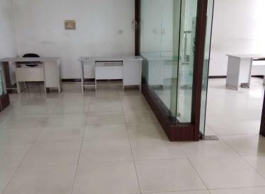 (出租)  丽阳商务大厦 159.38㎡ 写字楼