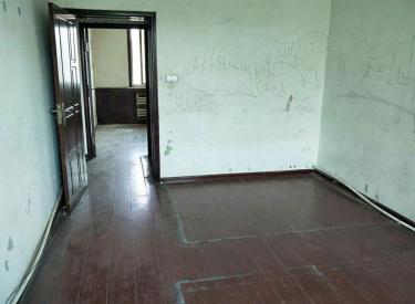 和平区集贤新华广场南京南街南九社区铁路实验小学99中学双校区