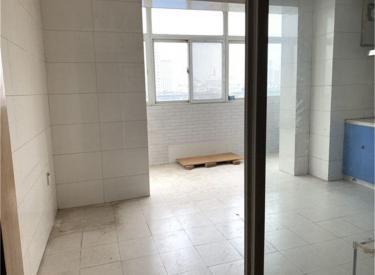 铁厦家园 电梯房 134总校封闭园区 有钥匙 随时看房单价低