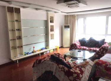 和平新华广场室中等装修拎包入住134总校户口已迁出。