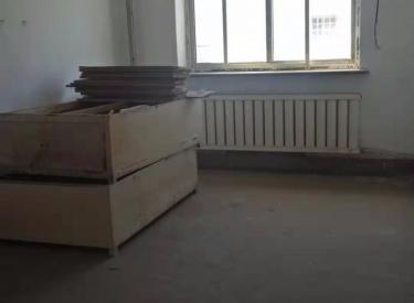 三粮库宿舍 2楼,清水,套间,出租