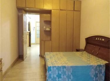 急售 湖畔社区东宇小区二楼南北向三室 随时看房 标准格局