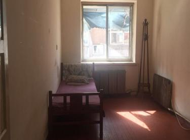 南湖 南昌 五楼 两室 55.93平 36万 随时看房有钥匙