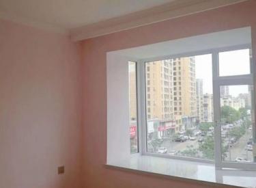 荣城花园 南向 精装2室 多层不顶 拎包即住 格局好 可贷款