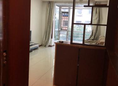 东方之珠 南北两室 精装修 不把不临 多层2楼 采光无敌