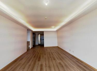 大东区 一环边 骨科 时代之光 三室两厅 精装修