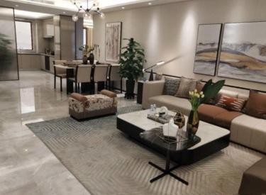 新房团购龙湖春江天玺 四室 电梯洋房智能高端园区 超高性价比