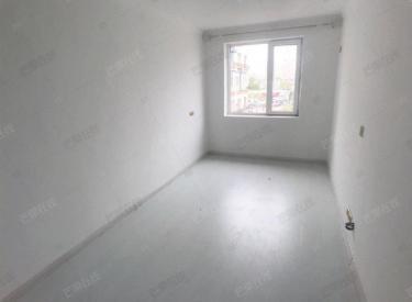 上园小区精装好房急租,房主双包,家具家电给配,全新装修
