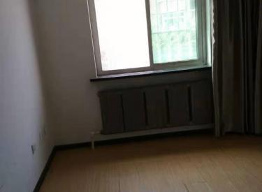 百乐小区 2室1厅1卫77㎡