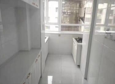 南塔东街小区两室两厅77平精装修 2室 2厅 1卫 77㎡