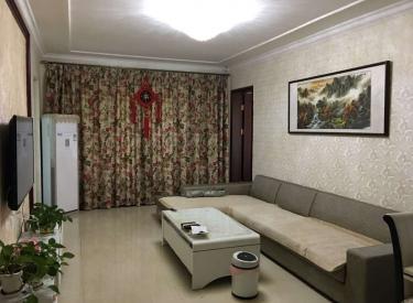 恒大雅苑 3室 1厅 1卫 115㎡