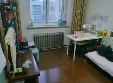 陵西一小区 1室 1厅 1卫 57㎡
