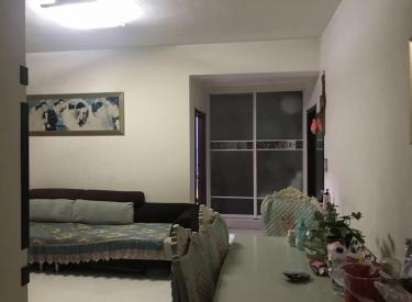 铁路小区(大东) 2室 1厅 1卫 68㎡