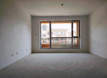 自贸区 北国奥林匹克花园 洋房140平3室2厅2卫 !!