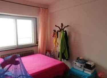 寿泉小区 2室1厅1卫60㎡